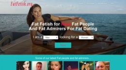 Site fatfetish.org