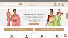 Site kalkifashion.com